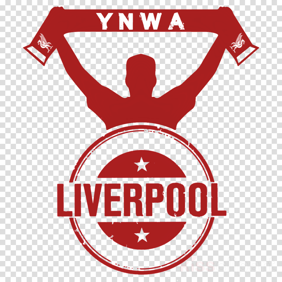 youll never walk alone download free