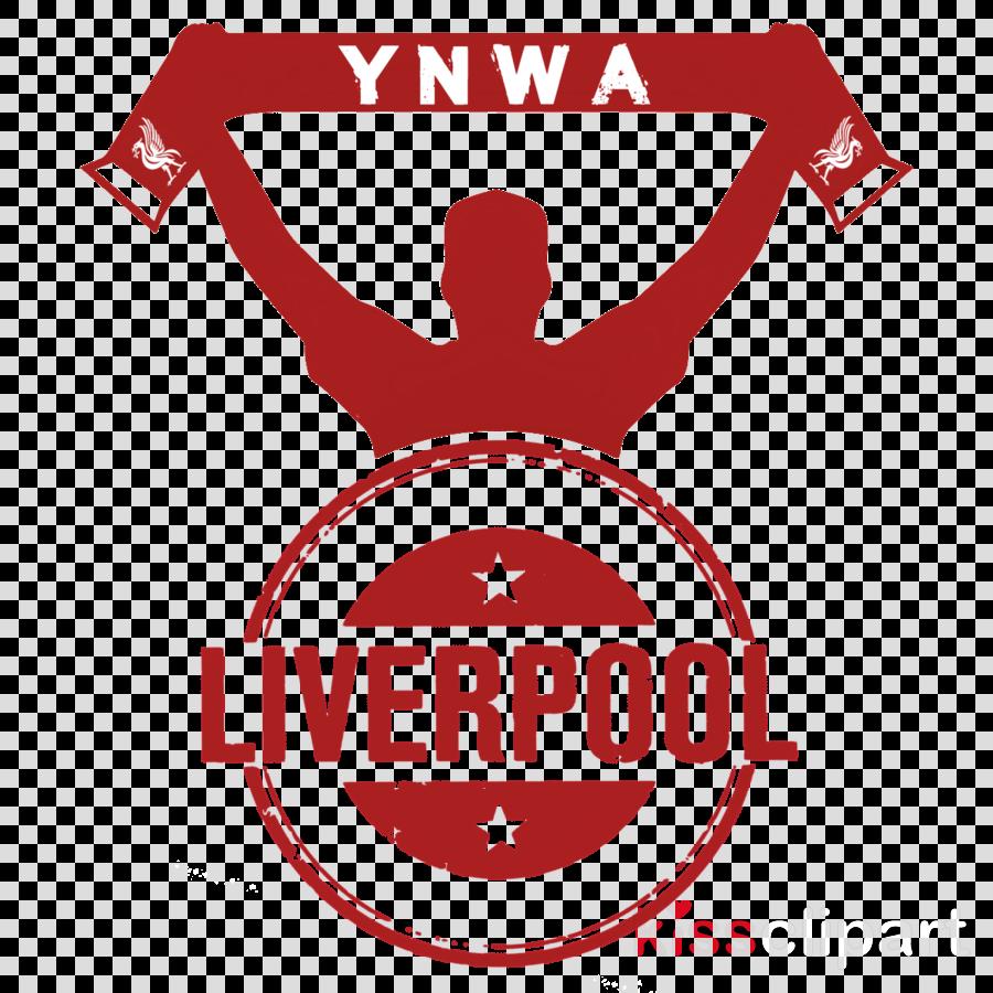 Liverpool Logo clipart - Sports, transparent clip art