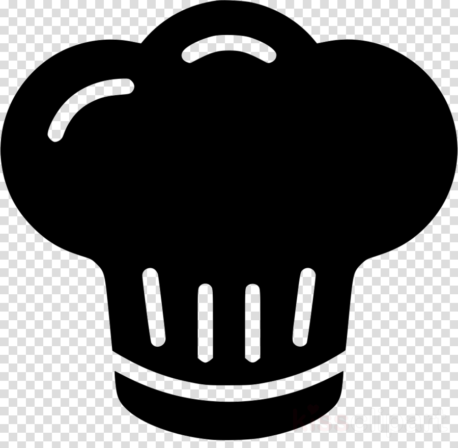 Scalable Vector Graphics Chef Computer Icons Cooking Clip art