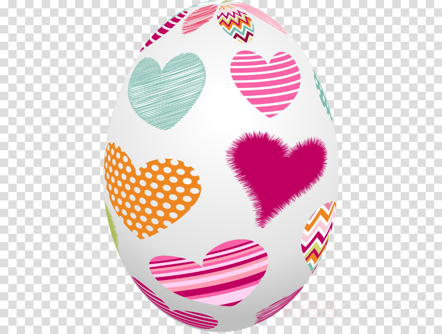Easter Bunny Easter egg Vector graphics Portable Network Graphics