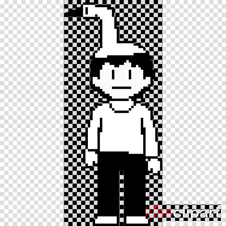 Sprite Pixel art Image Undertale