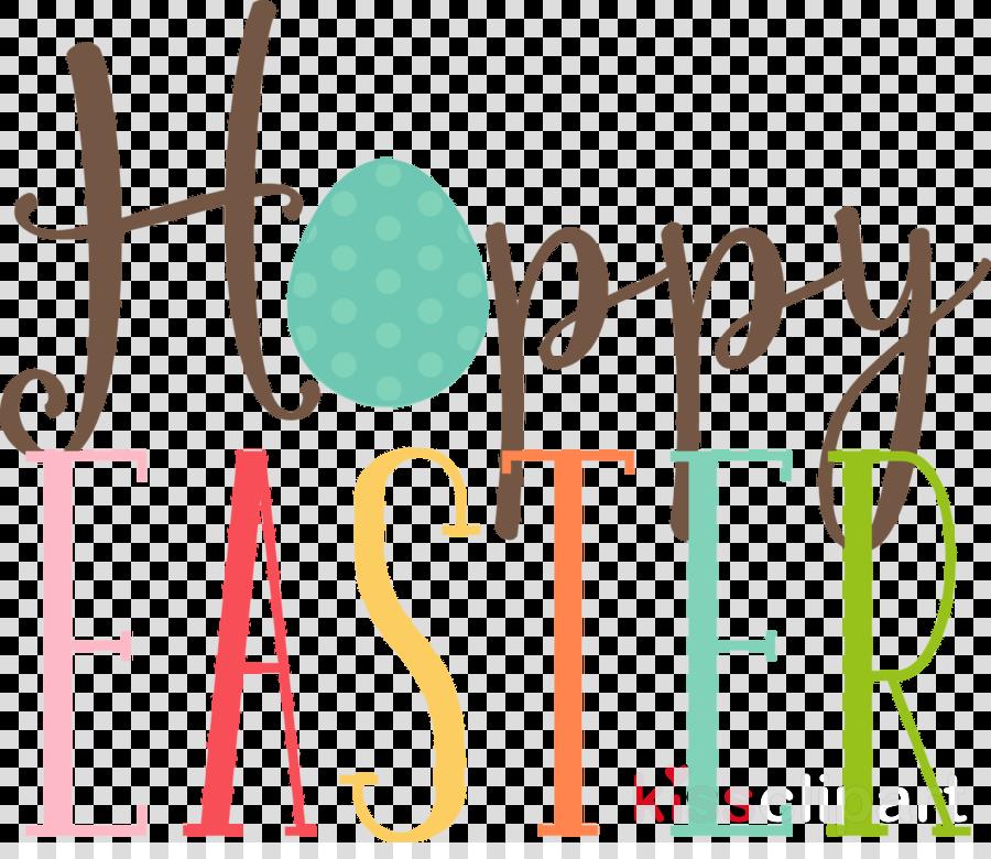 Clip art Image Illustration Design Easter