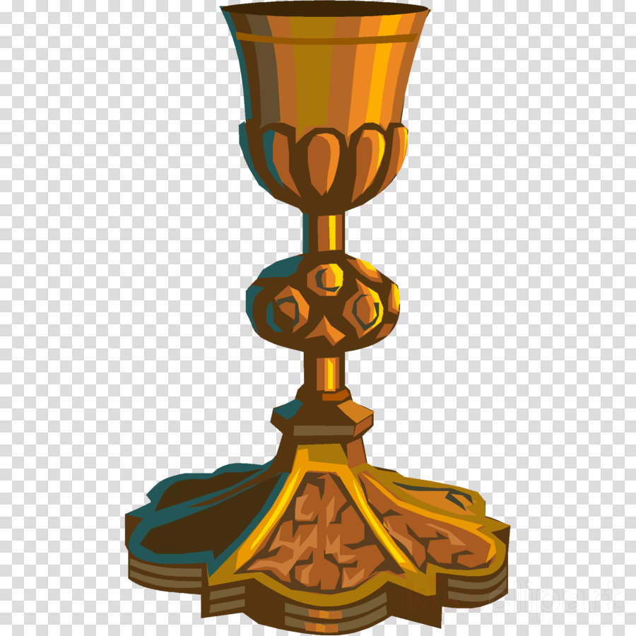 Chalice Eucharist Clip art Illustration Sacraments of the Catholic Church
