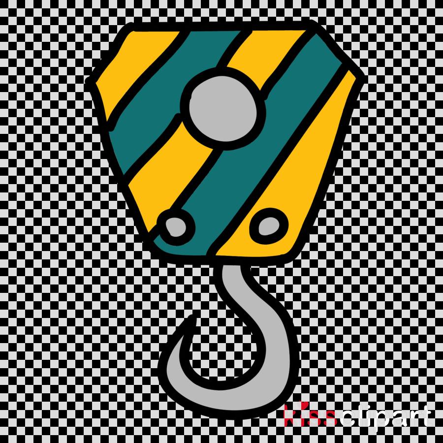 Clip art Portable Network Graphics Cartoon Image Drawing