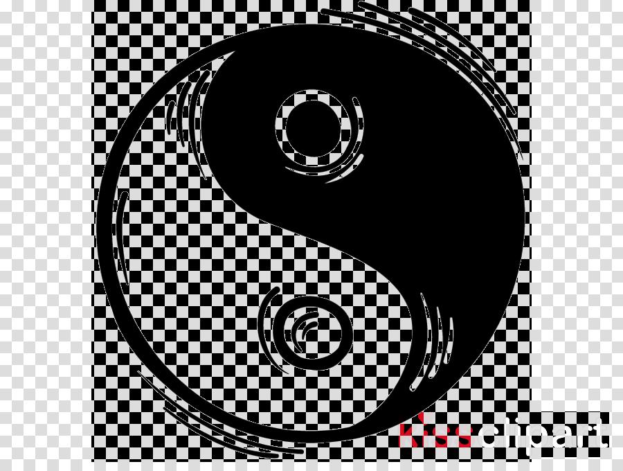 Clip art Black M