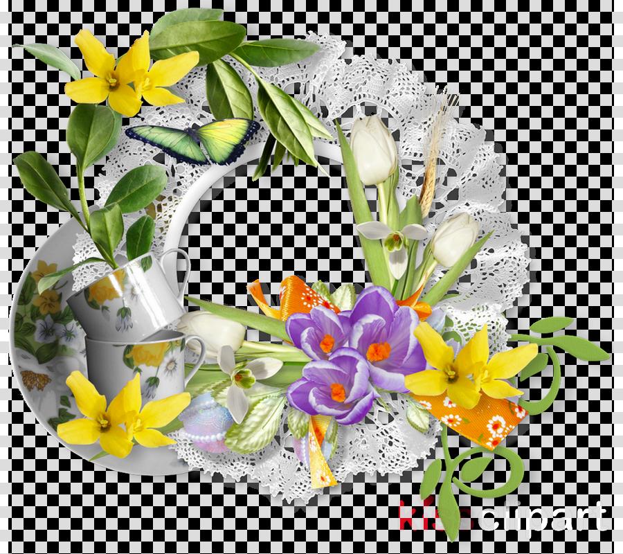 Floral design Cut flowers Flower bouquet Party