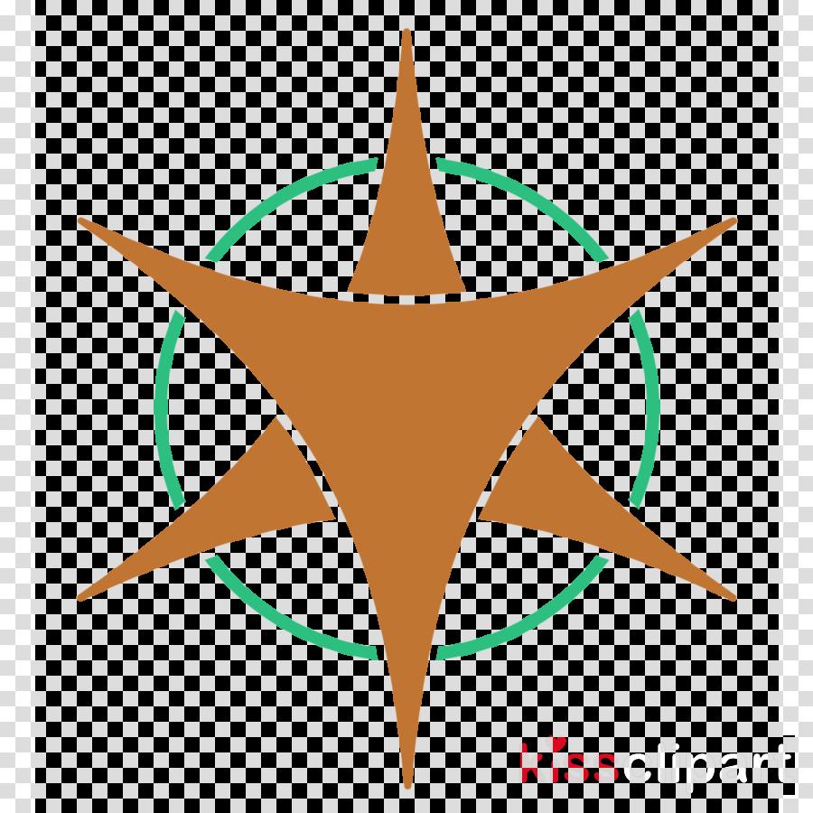 Flag of Chicago Clip art Chicago Red Stars