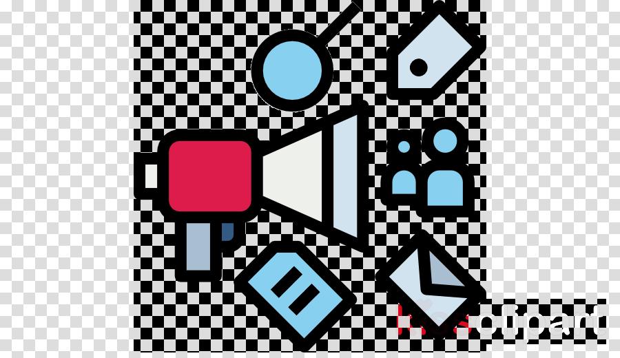 Digital marketing Business Lead generation Social media marketing