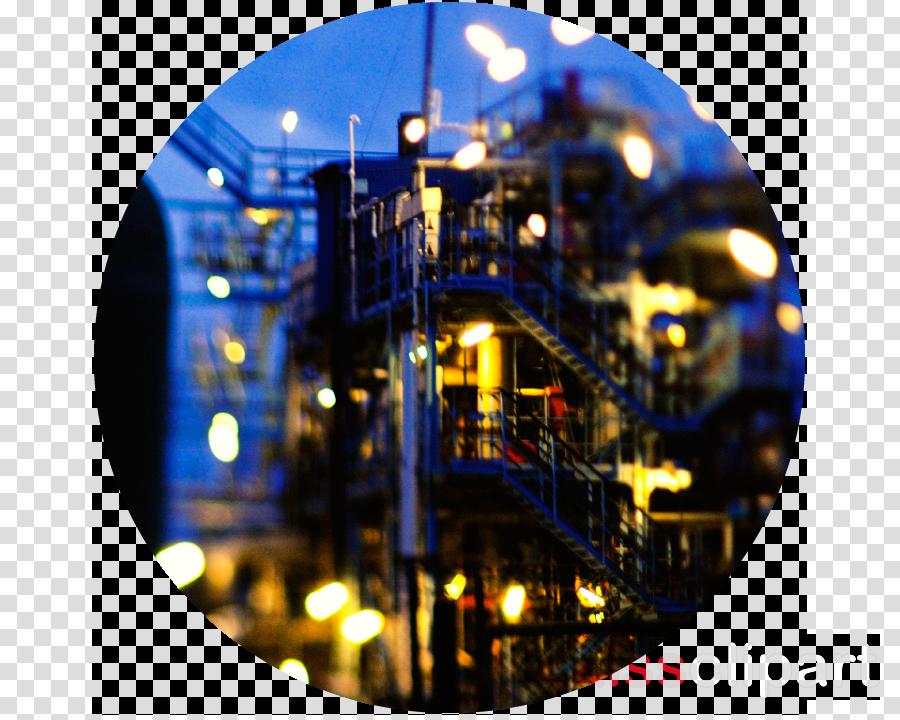 Petroleum industry Zohr Field Russia MIOGE 2019