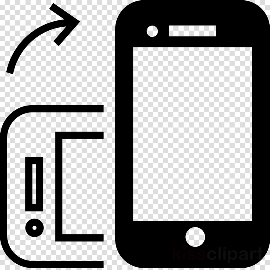 Curitiba SEO Marketing Digital Mobile Phones Computer Icons Vector graphics Download
