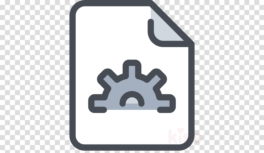 Computer Icons Scalable Vector Graphics Document file format Encapsulated PostScript
