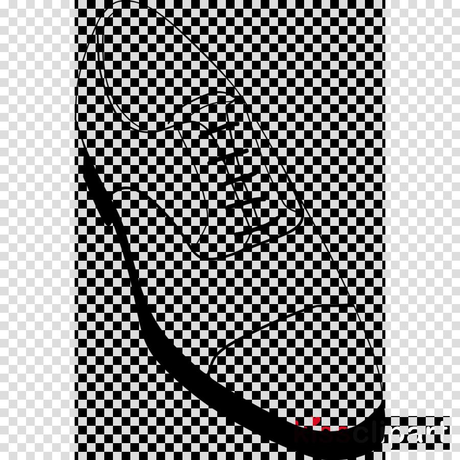 Dress shoe Sneakers Clip art Clothing