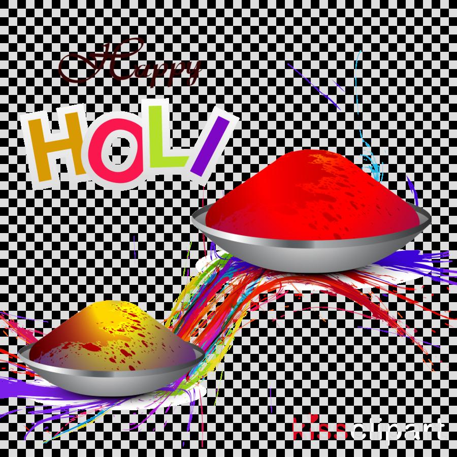 Holi Gulal Stock illustration Portable Network Graphics Vector graphics