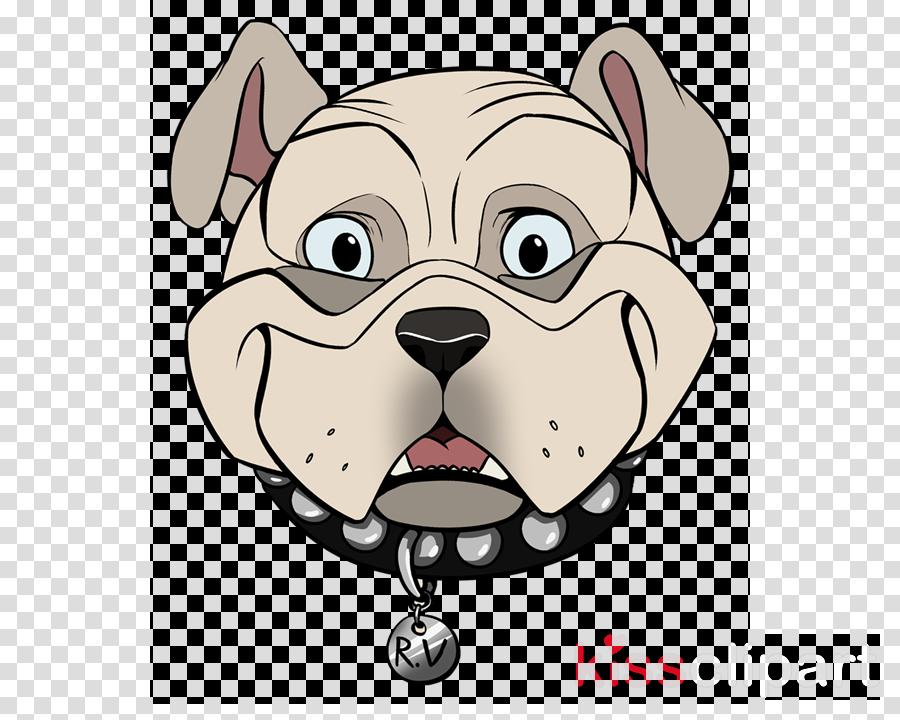 Bulldog Puppy Boston Terrier Standard Schnauzer Dog breed