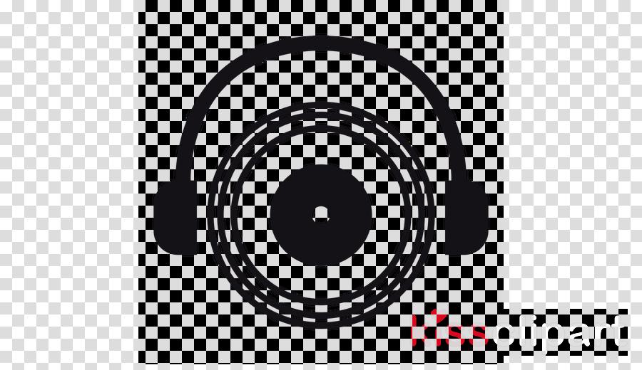 Clip art Portable Network Graphics Illustration Silhouette Headphones