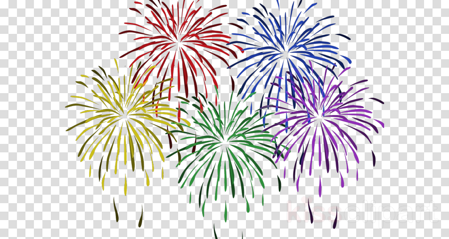 Vector graphics Fireworks Clip art Portable Network Graphics Image