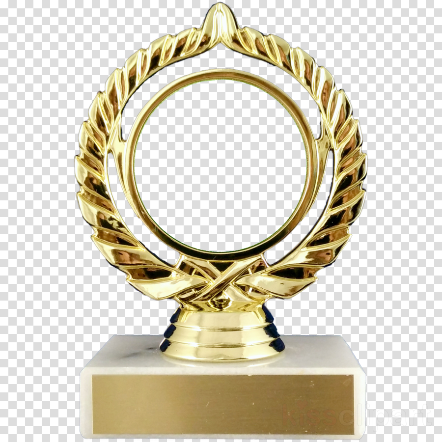 Trophy Christmas Day Award or decoration Image Portable Network Graphics