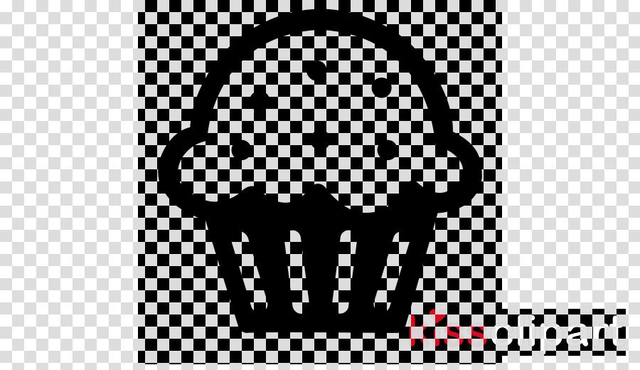 Azucar Bakery Cupcake Donuts