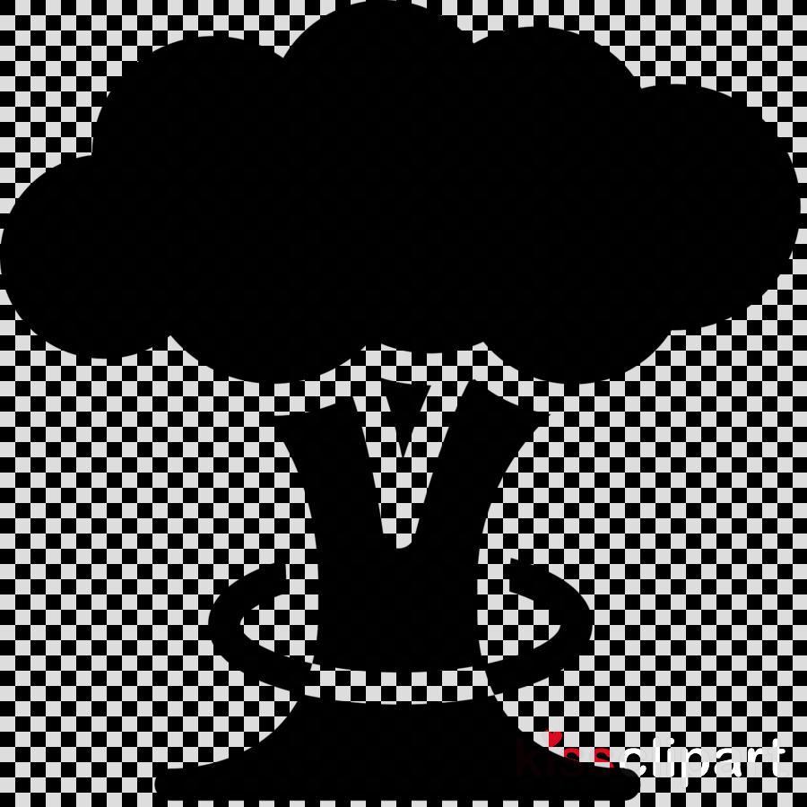 Computer Icons Mushroom cloud Bomb Clip art Portable Network Graphics