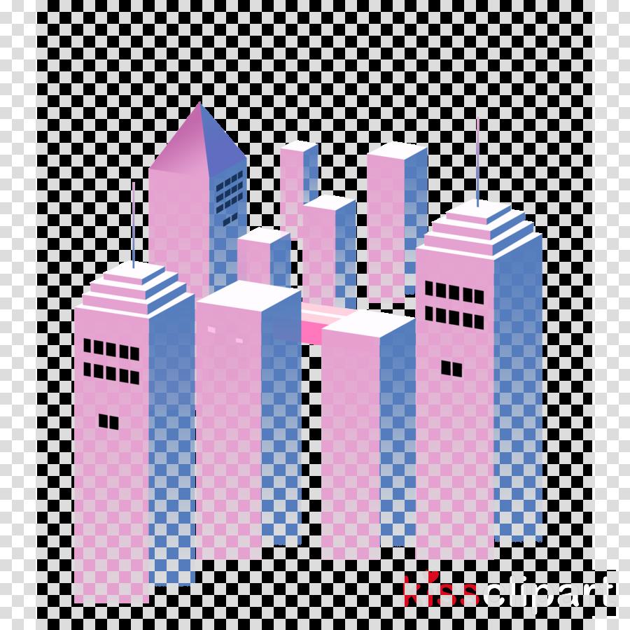 Building Illustration Image Drawing Design