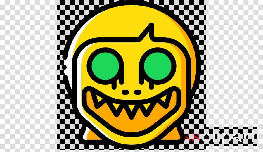 Emoji Computer Icons Vector graphics Portable Network Graphics Emoticon