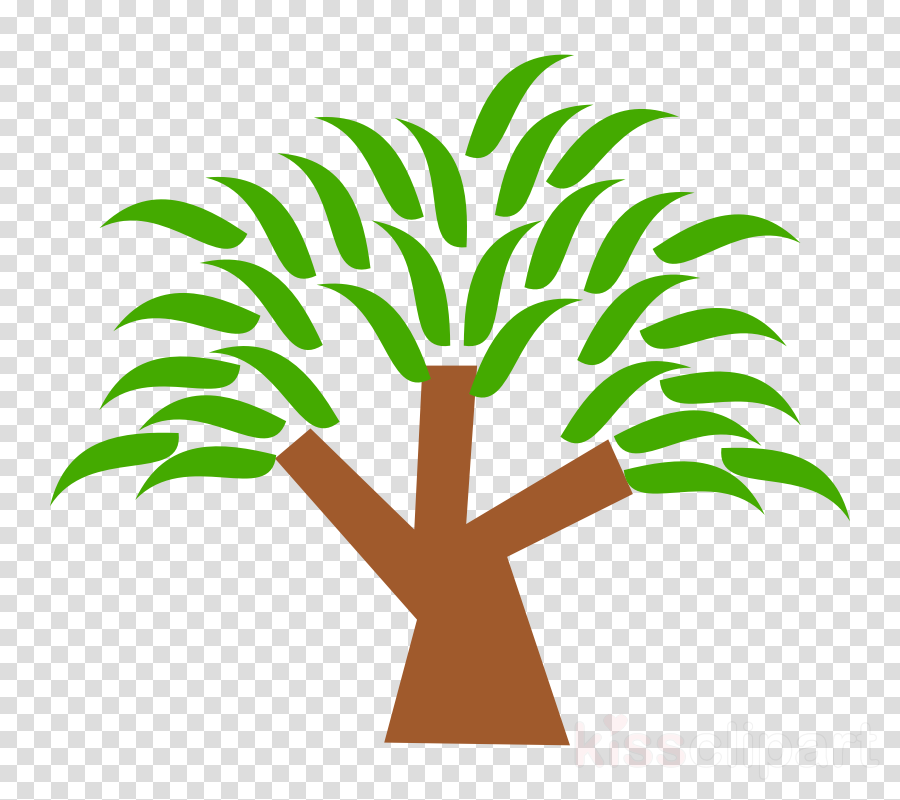 Clip art Tree Openclipart Portable Network Graphics Vector graphics