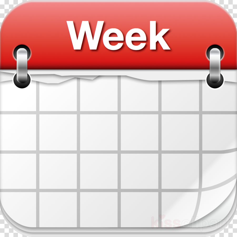Clip art Openclipart Names of the days of the week Calendar