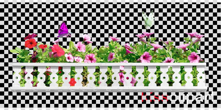 Portable Network Graphics Clip art Flower Image Psd