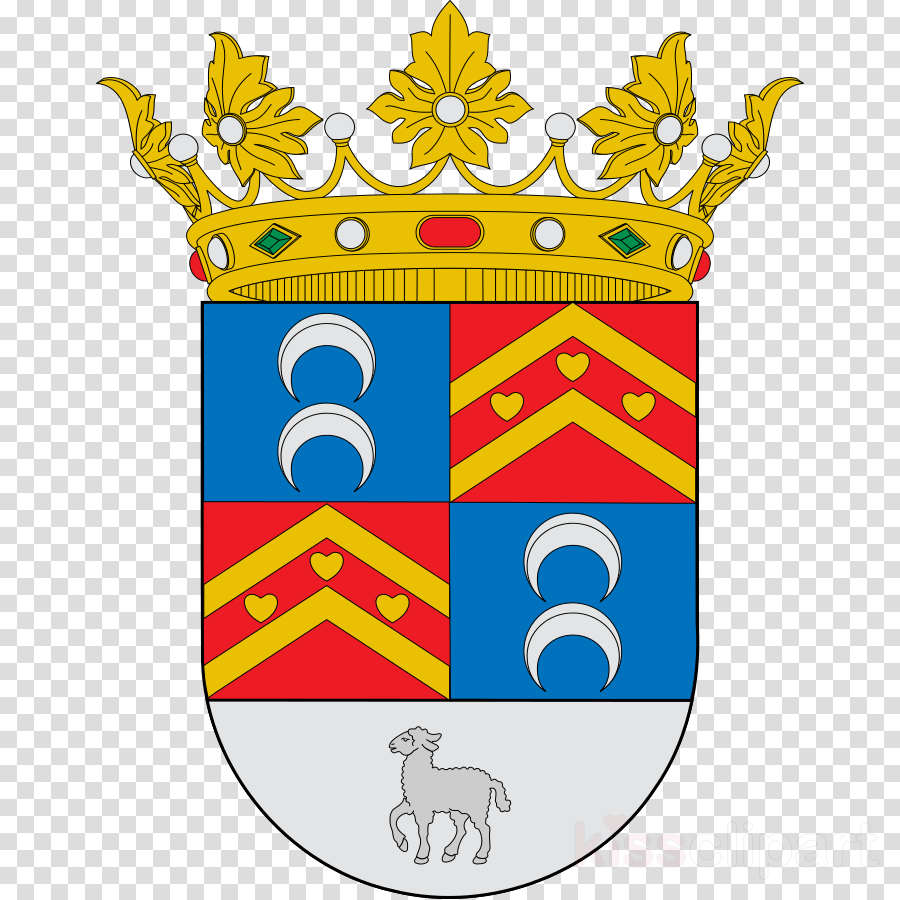 Coat of arms Field Escutcheon Gules Heraldry