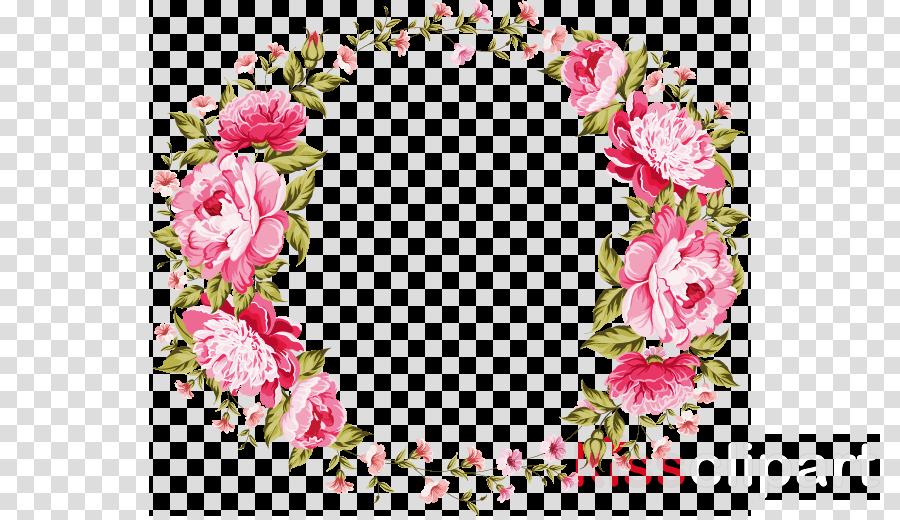 Wedding invitation Floral design Vector graphics Illustration