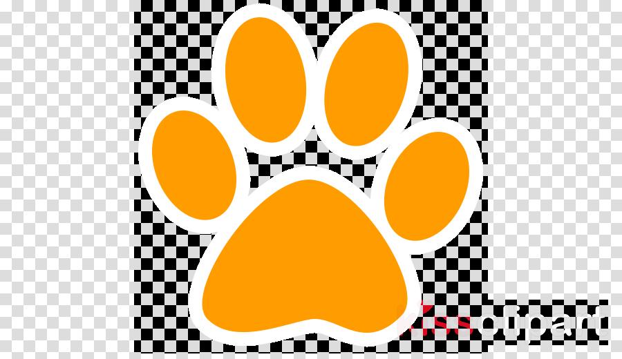Dog Paw Clip art Cat Printing