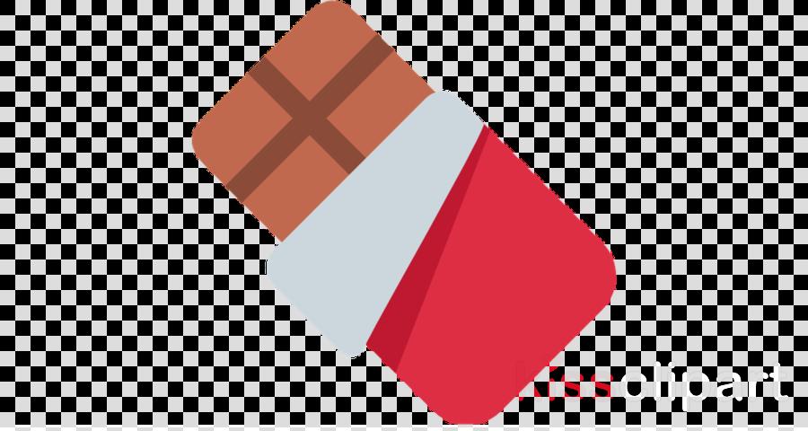 Emoji Emoticon Clip art Bonbon Computer Icons