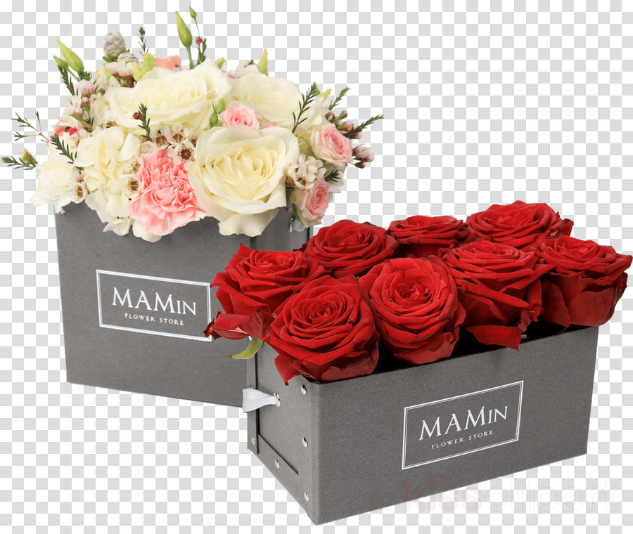 Flower box Flower bouquet Floristry