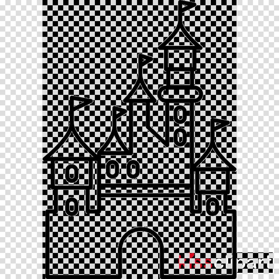 Cinderella Castle The Walt Disney Company Mickey Mouse Sleeping Beauty Castle Computer Icons