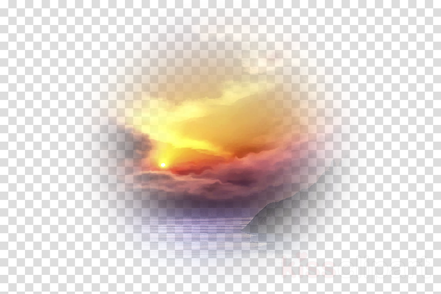 Desktop Wallpaper Geology Kolej Tuanku Ja'afar Computer Sunlight