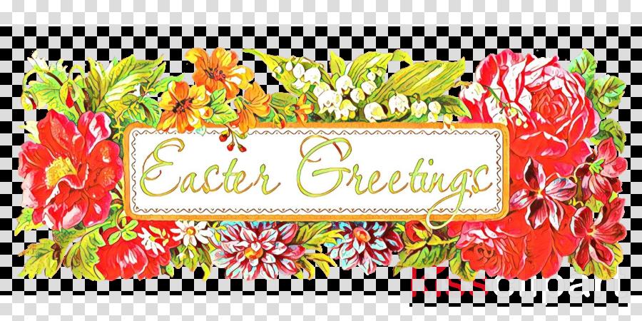 Portable Network Graphics Flower Design Image Clip art