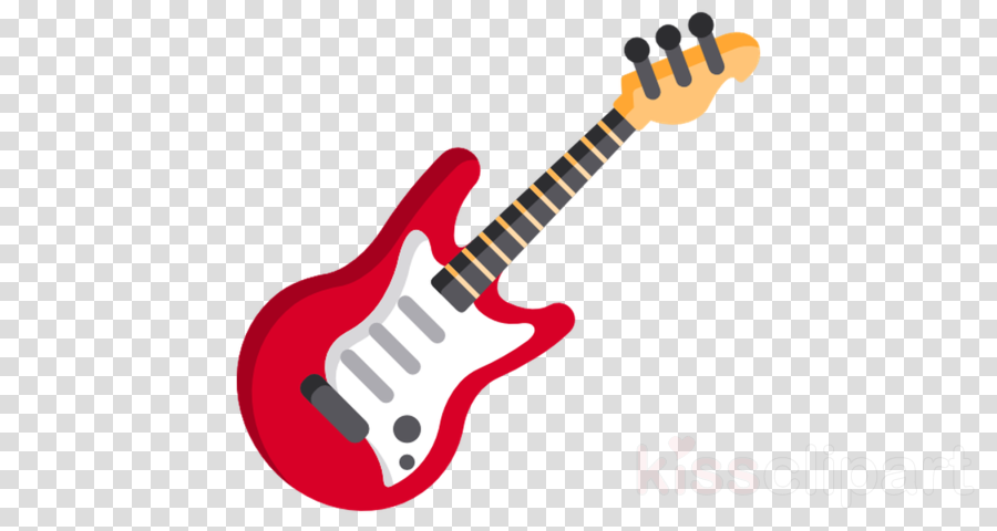 Electric guitar Fender Musical Instruments Corporation Computer Icons