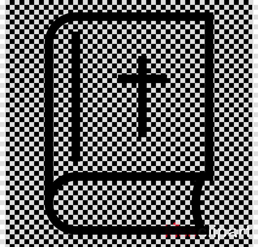 Bible, Book Of Exodus, Hebrew Bible, transparent png image & clipart