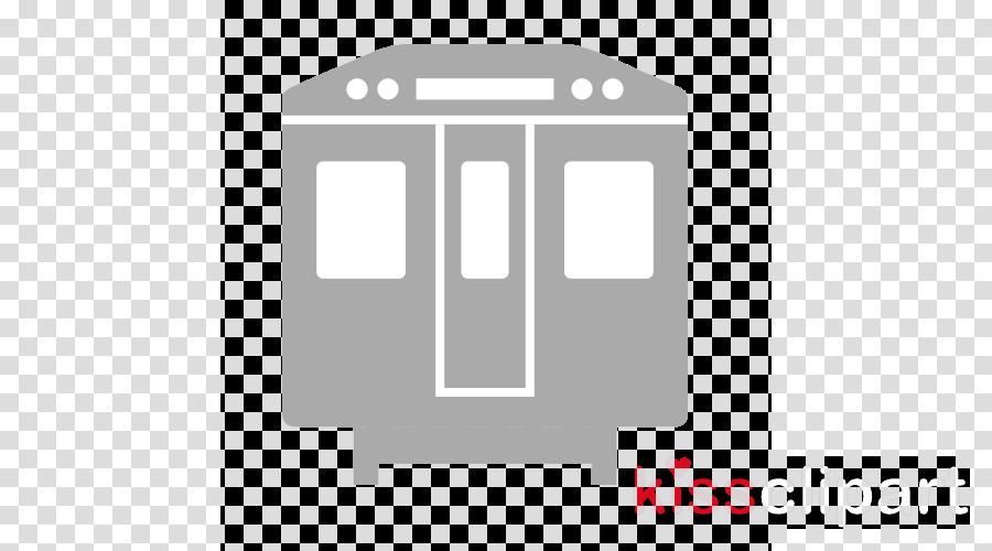 Clip art Rapid transit Train Trolley Portable Network Graphics