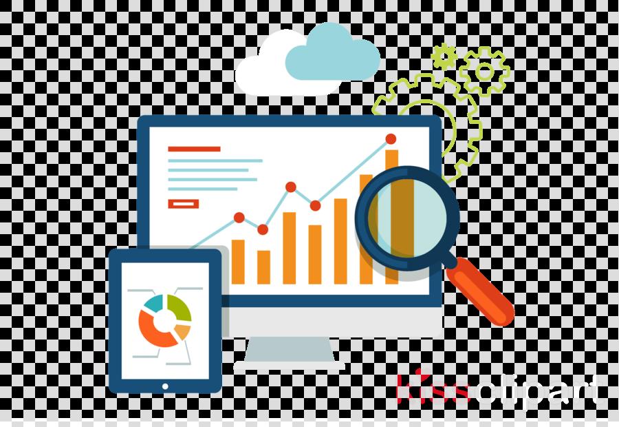 Digital marketing Advertising Pay-per-click Business