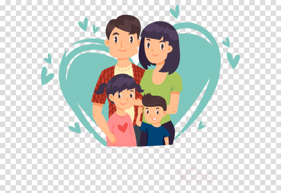 Family Child International Day of Families Happiness Mother