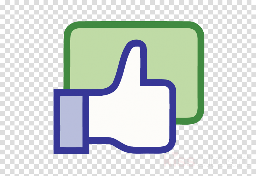 Like button Vector graphics Clip art Portable Network Graphics Computer Icons