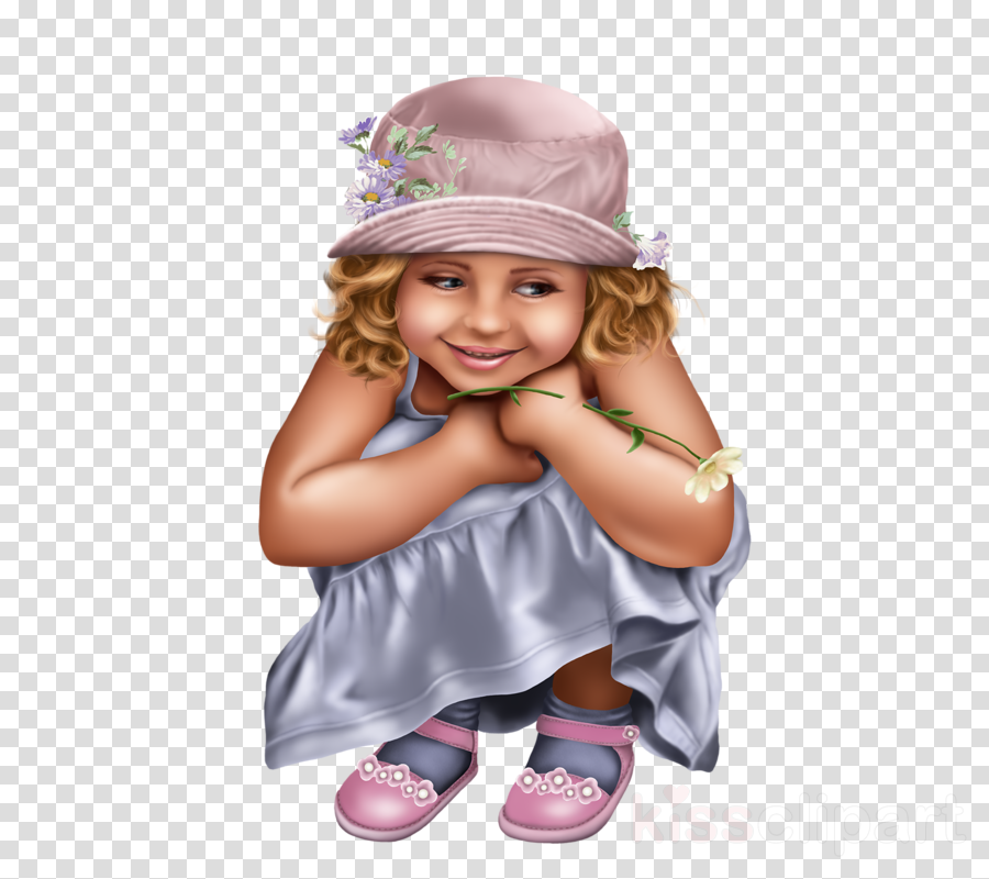 Clip art Drawing Illustration Royalty-free
