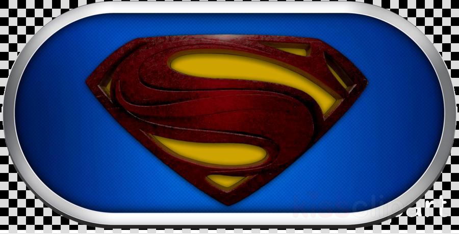 Game Engine, Superman, Video Games, transparent png image