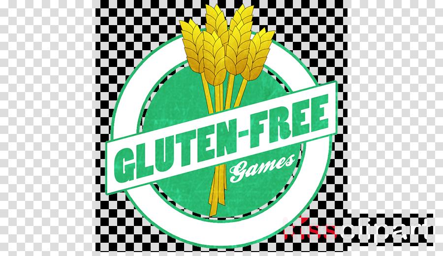 Gluten Free Games LLC Ultimate Forest Simulator Ultimate Jungle Simulator Video Games Ultimate Bird Simulator