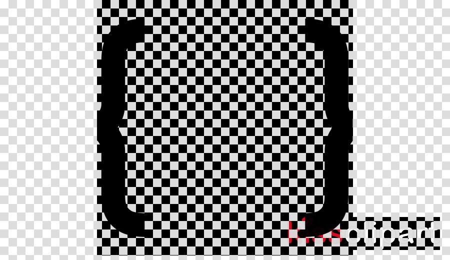 Clip art Computer Icons Bracket Vector graphics Portable Network Graphics