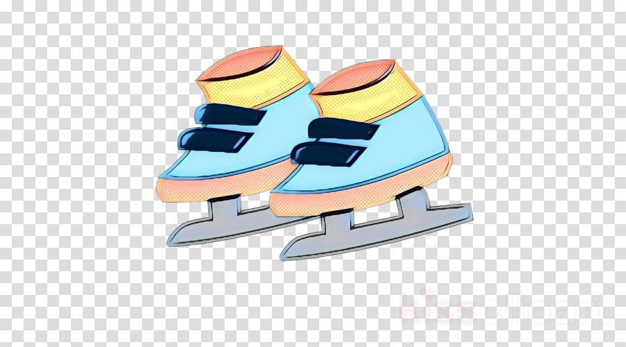 Clip art Shoe Personal protective equipment Product design
