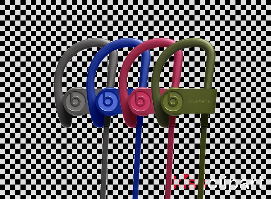 Apple Beats Powerbeats3 Beats Electronics Headphones Wireless Beats by Dr. Dre Beats Pill+