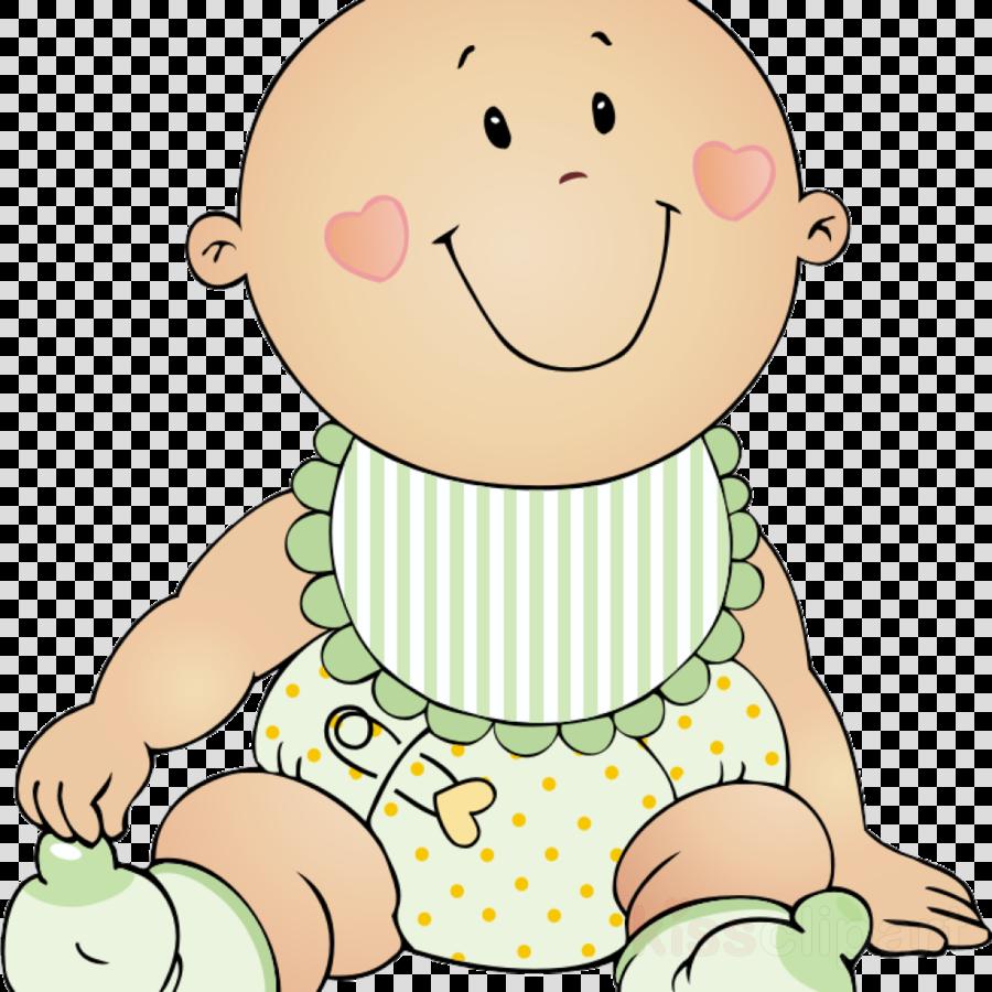 Clip art Infant Child Free content Boy