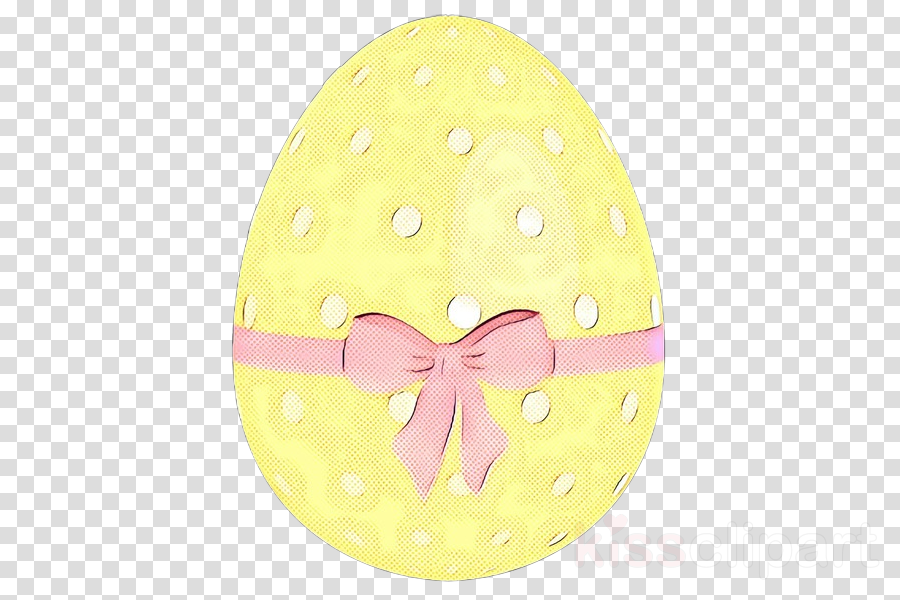 Easter egg Product Pattern